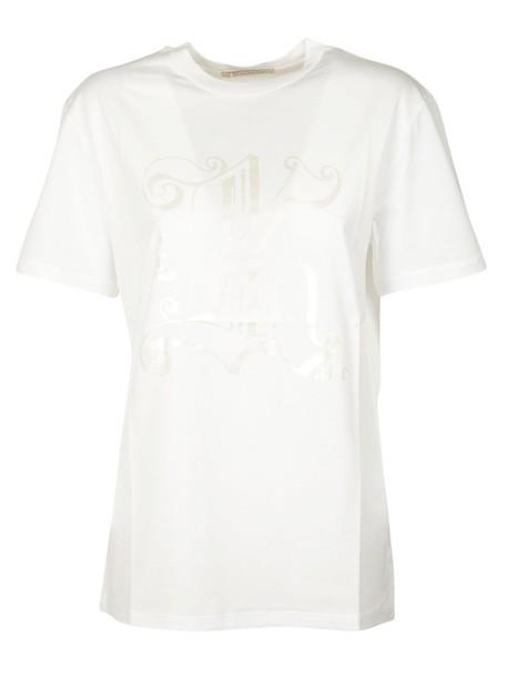 CHRISTOPHER KANE t-shirt shirt t-shirt top