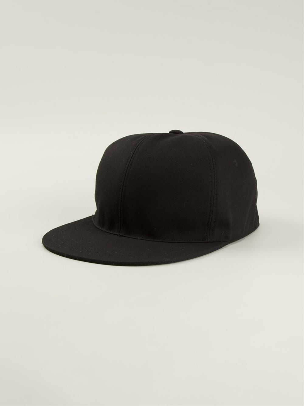 Givenchy Classic Cap - The Webster - Farfetch.com
