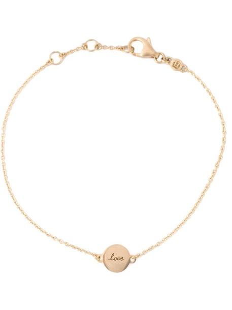 Astley Clarke women love gold grey metallic jewels