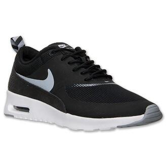 shoes nike air max thea nike shoes