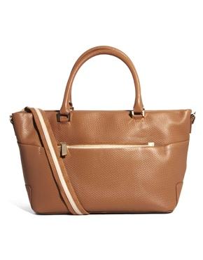 Aubrey | Aubrey Cromwell Tote Bag at ASOS