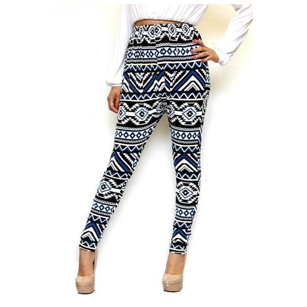pants appealingboutique leggings printed leggings