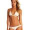 Fine line bikini – dream closet couture