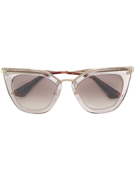 women sunglasses nude