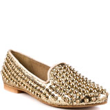Studlyy - Gold Stud, Steve Madden, 99.99, FREE 2nd Day Shipping!