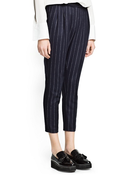 Look no further than neo-craft.gq to shop Black Pinstripe Pants Women with Free Shipping on orders over $45! All things home, all for less.