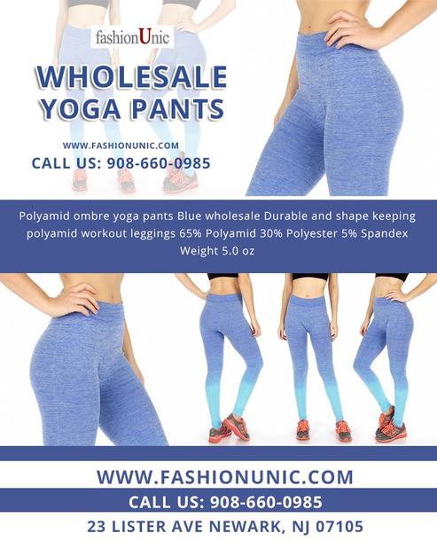 leggings wholesale leggings