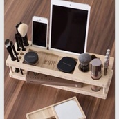 nail accessories,makeup accessory,beauty organizer
