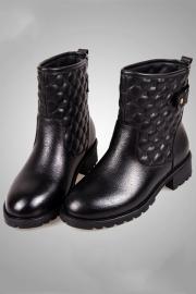 Women's Boots – Shop Women's Fashion Boots at Oasap Online Store