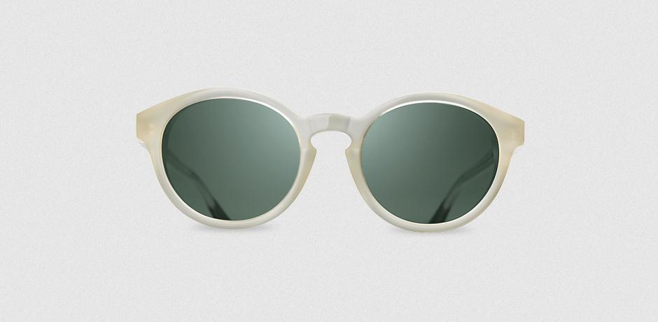 TRIWA - Sunglasses - Champagne Bonnie