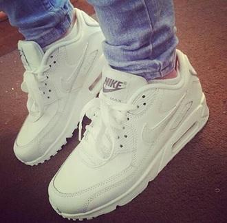 shoes nike air max nike air nike air max 1