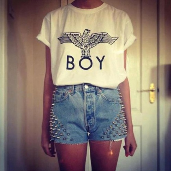 boy shirt blouse celebrities beautiful