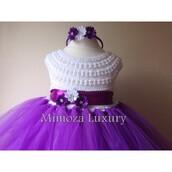 dress,on point clothing,beautiful,tutu dress,handbag,high-low dresses