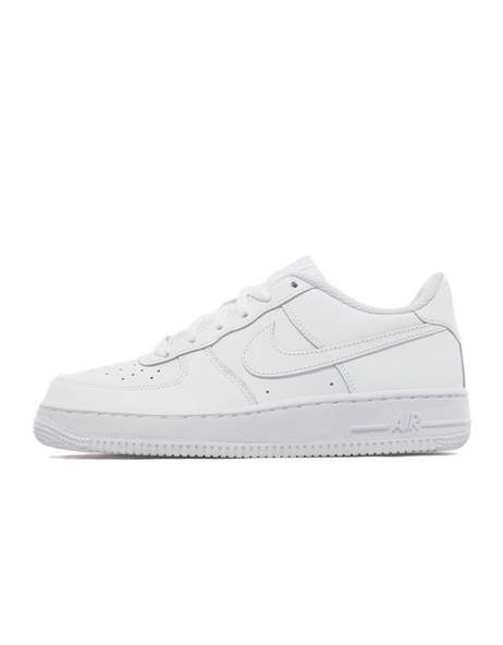 low priced f100b a6013 Nike Air Force 1 Lo Junior