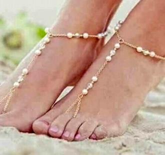 jewels jewelry beach cute pearl accessorysize