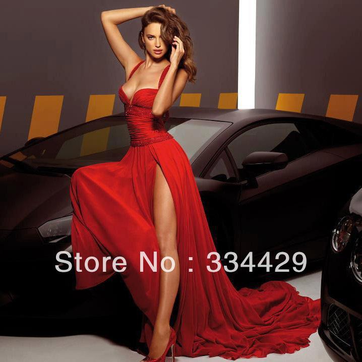 Online Evening Dress Boutique