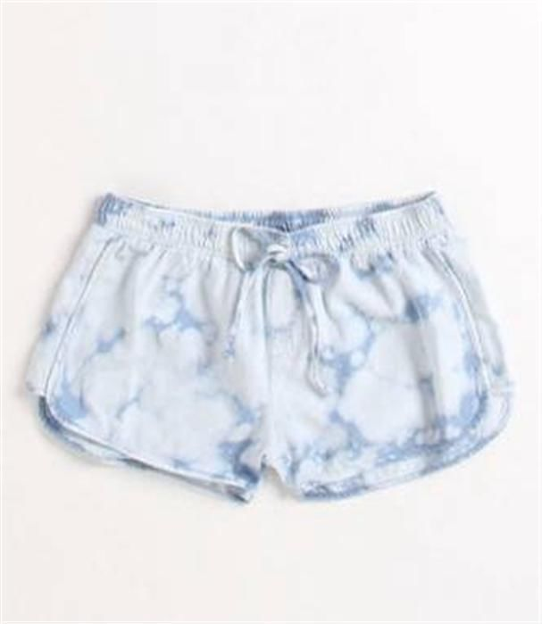 Kirra Acid Wash Jogger Shorts Sz S | eBay