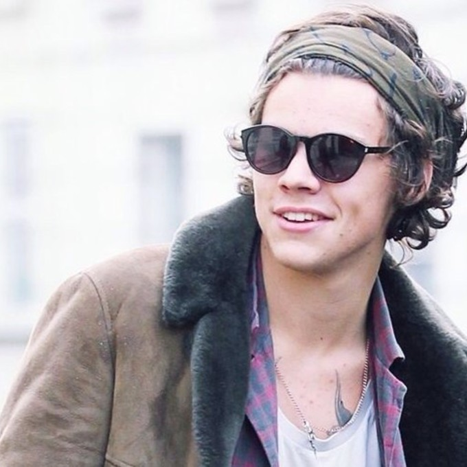 Olive Green Plaid Scarf Green Olive Green Scarf Harry