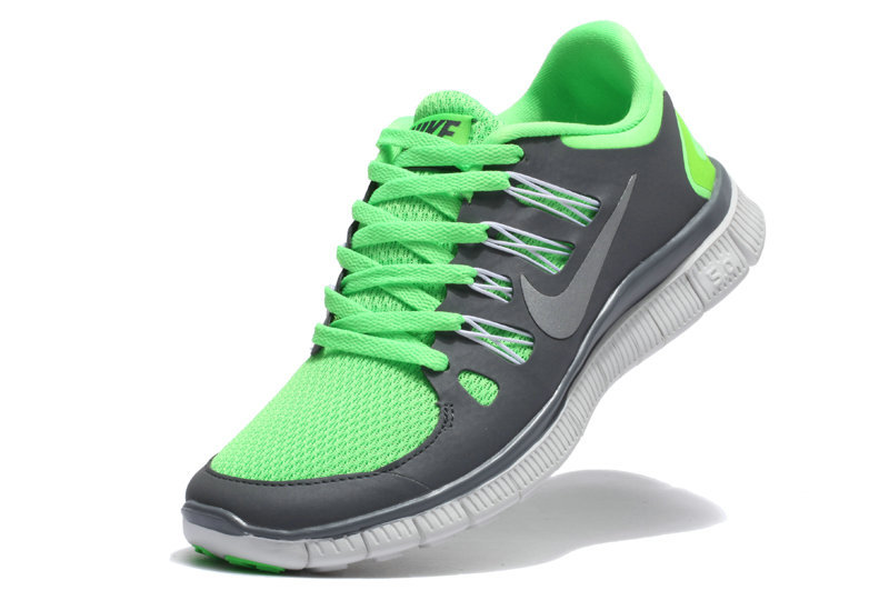 Womens Nike Free 5.0 V2 : Buy North Face Jackets,nike shoes,adidas shoes,new balance shoes,casual shoes from saleforshoes.com