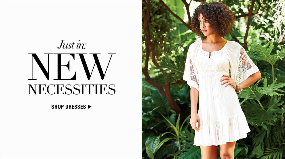Shop womens clothing & college fashion from alloy apparel & accessories