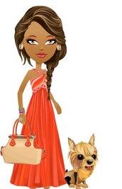 dress,cute,maxi dress,long dress,sleeveless,peach dress,peach,sexy,fabulous