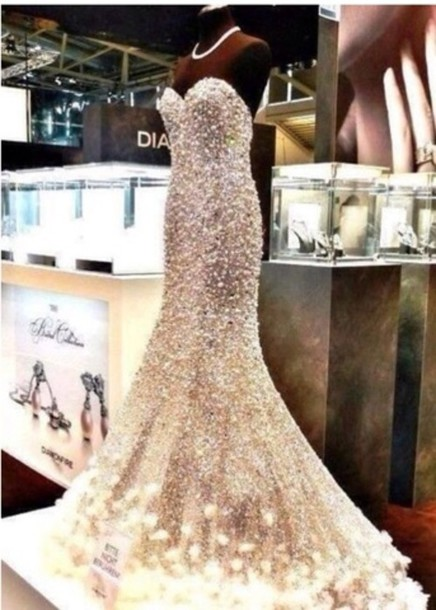 dress prom dress long prom dress prom dress mermaid prom dress backless prom dress sequin prom dress prom dress wedding dress lace wedding dress lace dress fashion sparkly dress