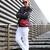 Pitti Uomo 2014 #numero85 #giorno1 #firenze