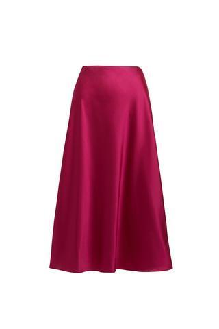 Davis Skirt
