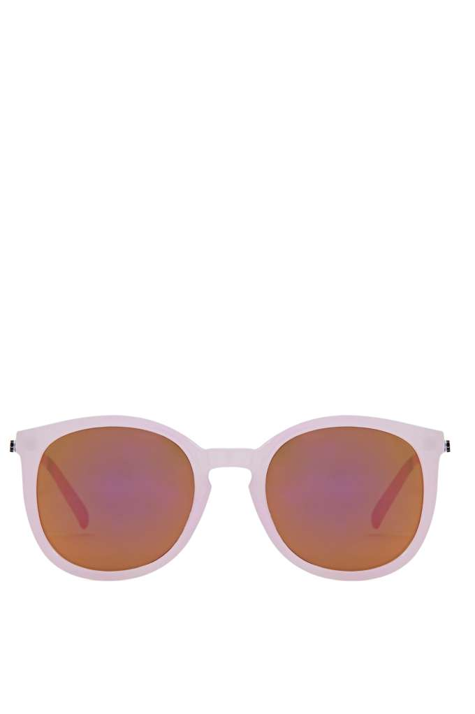 Quay Dixi Shades | Shop Eyewear at Nasty Gal