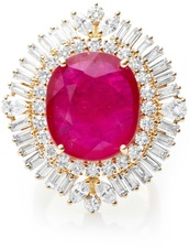 jewels,pink,ring,jewelry