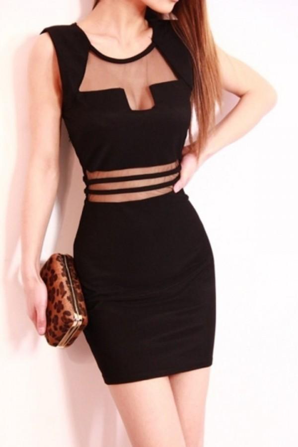 dress sexy dress black sexy dress fashion dress black short dress short party dresses sexy