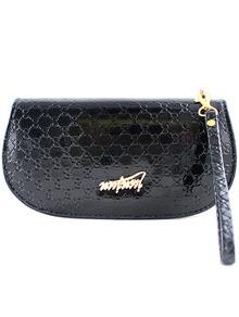 Women's Clutches Bags, Purses online Sale | SheInside