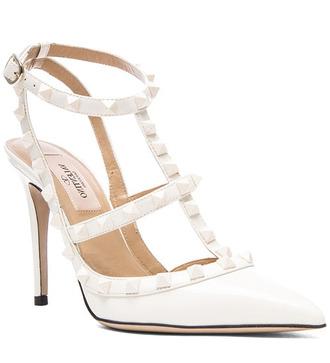 shoes pumps high heels