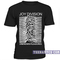 Joy division t-shirt - teenamycs