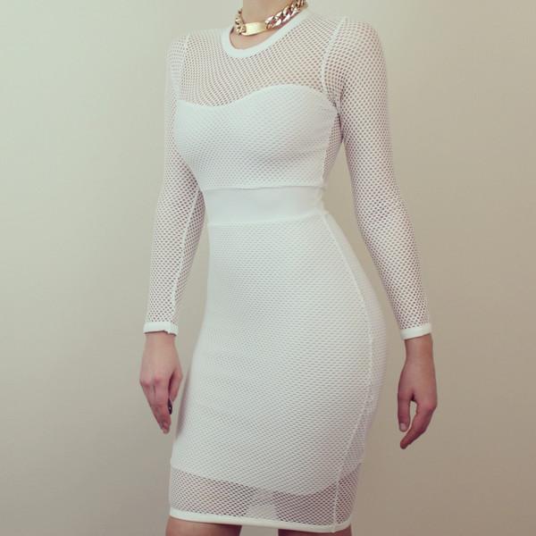 Dresses – Boom Boom Boutique