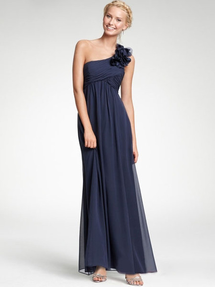 dress bridesmaid formal dresses