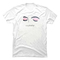Cry baby t shirt - www.teesshops.com - tees shop