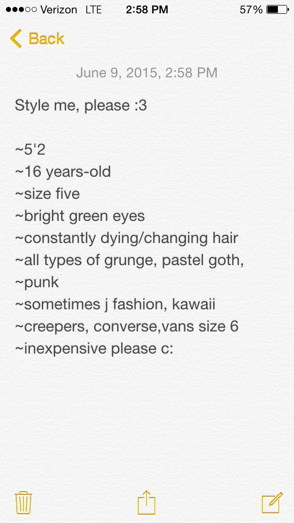 grunge t-shirt grunge jewelry punk hipster punk hippie hipster bikini kawaii kawaii grunge japan pastel goth pastel sneakers rock converse vans creepers cute dress tumblr outfit style me grunge wishlist japanese fashion killstar