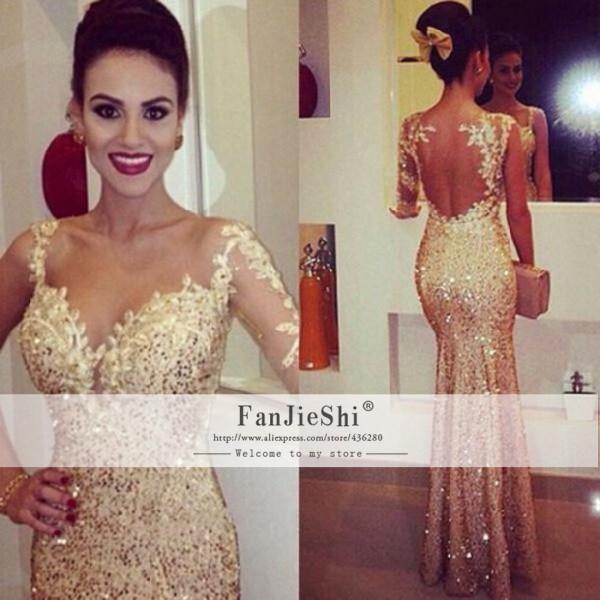 Dress prom dress wheretoget for Sexy wedding guest dress