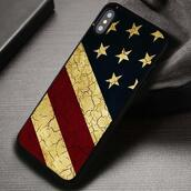 phone cover,american flag,vintage,iphone cover,iphone case,iphone,iphone x case,iphone 8 case,iphone 8 plus case,iphone 7 plus case,iphone 7 case,iphone 6s plus cases,iphone 6s case,iphone 6 case,iphone 6 plus,iphone 5 case,iphone 5s,iphone 5c,iphone se case,iphone 4 case,iphone 4s