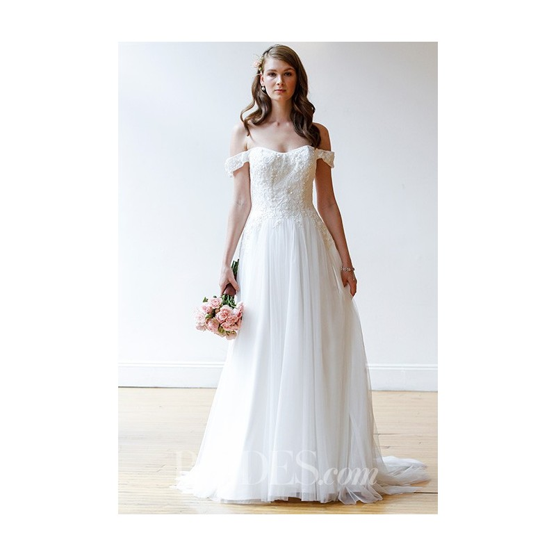 - Stunning Cheap Wedding