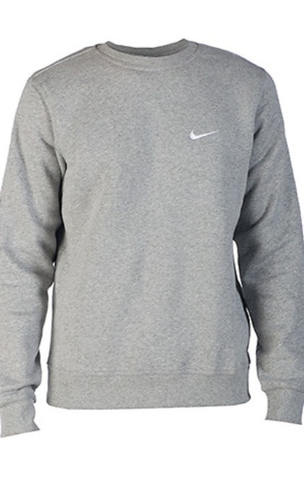 Nike Sweater Men