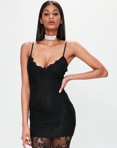 dress,little black dress,lace dress,crochet,crochet dress,black lace,black lace dress,bodycon,bodycon dress,black,black dress,midi dress,party dress,sexy party dresses,sexy,sexy dress,party outfits,sexy outfit,summer dress,summer outfits,spring dress,spring outfits,classy dress,elegant dress,cocktai ldress,cocktail dress,cute dress,girly dress,birthday dress,clubwear,club dress,graduation dress,homecoming,homecoming dress,wedding clothes,wedding guest,engagement party dress,prom,prom dress,black prom dress,short prom dress,romantic dress,romantic summer dress