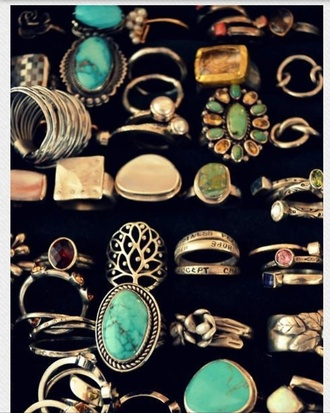 jewels ring rings jewelry