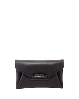 Givenchy Antigona Small - Bergdorf Goodman