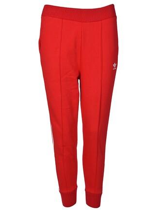pants track pants classic