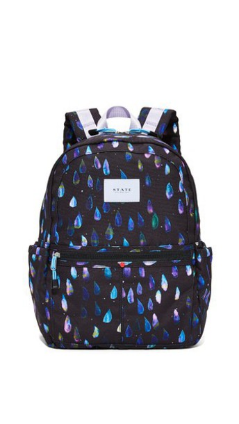 STATE backpack bag