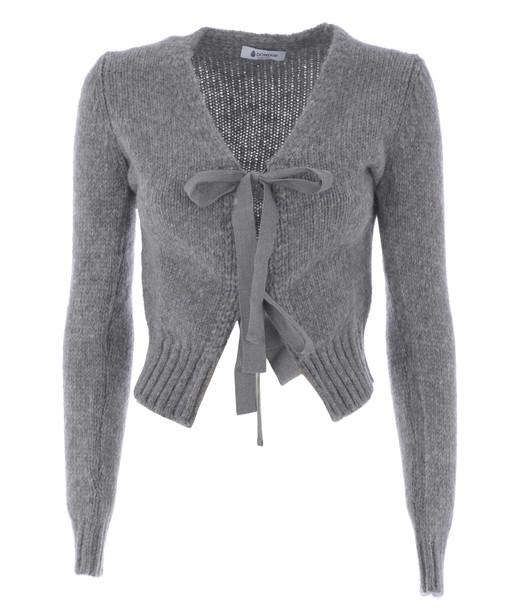 cardigan cardigan sweater