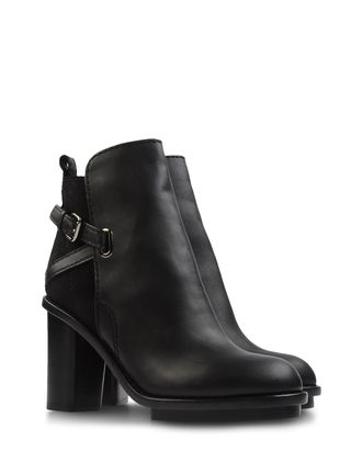 Shop online Women's Acne at shoescribe.com