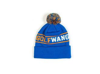 golf wang odd future hat